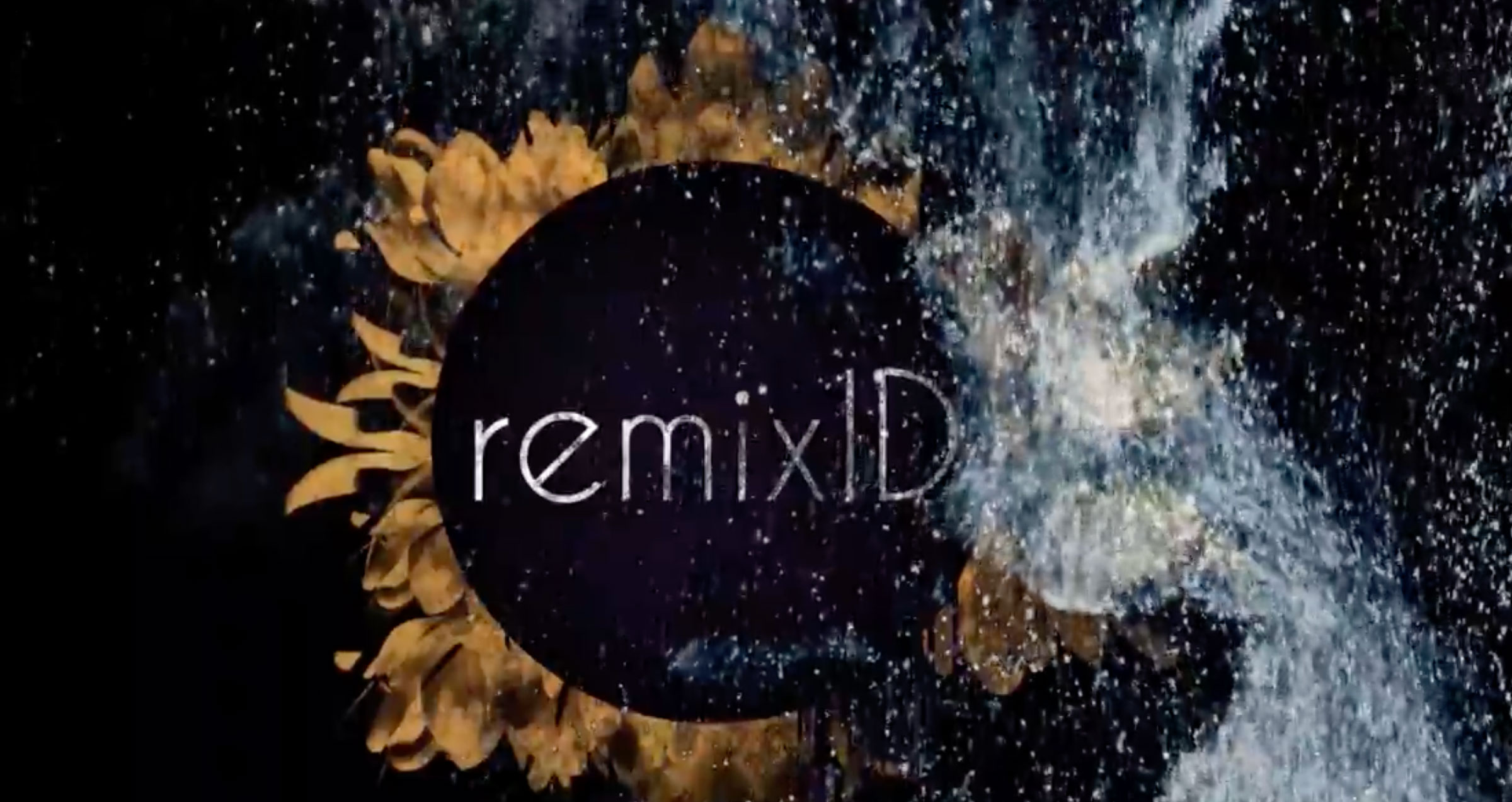 remixid